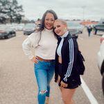 Brandy Seagraves - @brandyseagraves79 - Instagram