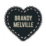 Brandy Melville 💚 Seattle - @brandymelvilleseattle - Instagram