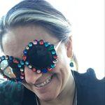 Brandy Shackelford-Allgeier - @chefbphat - Instagram
