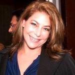 Brandy Shapiro-Babin - @brandyshapirobabin - Instagram