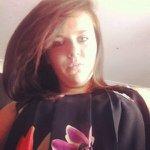 Brandy Sharkey - @enstoma - Instagram