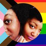 Brandy Sherrod - @brandy.n.s - Instagram