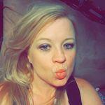 Brandi Shifflett - @tattooed_barbie3 - Instagram