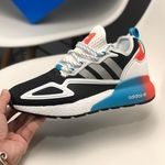 branded sports shoes - @branded_shoes01 - Instagram