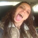 Brandy shropshire wear - @shropshire.b - Instagram