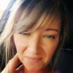 Brandi Shuler - @b_shuleigh - Instagram