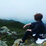 Brandi Shuler - @banapeppers - Instagram