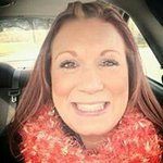 Brandy Pryor Silmon - @cory___brandy - Instagram