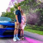 Brandon Skillman - @brandonskillman_ - Instagram
