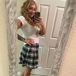 Brandy Smith - @brandy249 - Instagram
