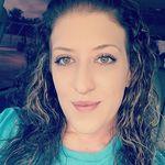 Brandy Soles Gardner - @brandy.locklear - Instagram