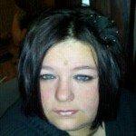 Brandy Songer Jones - @brankrys8602 - Instagram