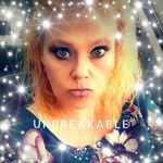 Brandy Jean Oxley Speakman - @oxleyspeakman - Instagram