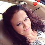 Brandy Speakman - @brandy.speakman.161 - Instagram