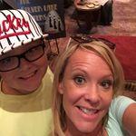 Brandy Speth - @brandyloohoo - Instagram