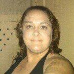 Brandy Spurgin - @brandyleespurgin - Instagram