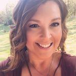 Brandy Spencer Starling - @brandy.starling - Instagram