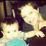 Brandy Starling - @brandystarling21 - Instagram