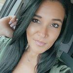 Brandy Staton - @_brandystaton - Instagram