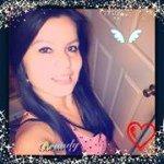 Brandy Stockton - @brandy385 - Instagram