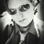 Brandy Stockton - @brlstockton - Instagram