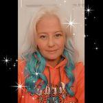 Brandy Westrick- Stouffer - @brandywestrickstouffer - Instagram