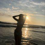 brandi - @brandi.strawn - Instagram