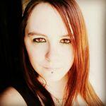 Brandy Swann - @swannbrandy - Instagram