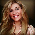 Brandy Nicole Swindle - @brandyswindle - Instagram