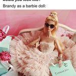 Brandy Swindle - @brandy.swindle.94 - Instagram