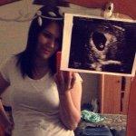 brandy tanksley - @brandynichole25 - Instagram