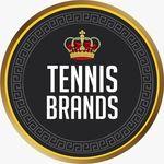 ▫️TENNIS BRANDS COLOMBIA▫️ - @tennisbrands_co - Instagram