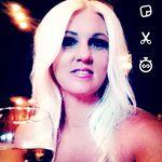 Brandy Tennyson - @brandy_tennyson - Instagram