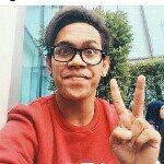 Marlo Randy Ernesto - @fansmarloernesto - Instagram