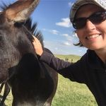 Brandy Therrien - @sophiegraciesmom - Instagram