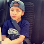 Evan Randy Therrien - @evanrandytherrien - Instagram