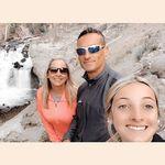 Brandy Thibodeaux - @brandythibodeaux - Instagram