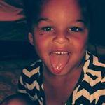 Brandy Tibbs - @tibbsbrandy - Instagram