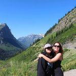 Betsy Steiger - @brandy.tillery78 - Instagram