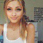 Brandy Tindall - @brandytindall - Instagram