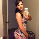 Brandy - @brandy.taylor__ - Instagram