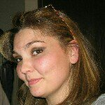 Brandy True - @missbtrue - Instagram