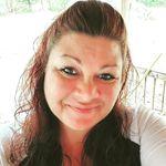 Brandy Trussell - @brandy_trussell - Instagram
