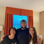 Brandy Martinez Tully - @minimexican_34 - Instagram