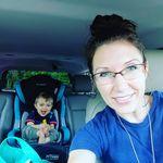 Brandy Tully - @brandytully - Instagram