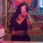 Brandy Vazquez - @bran_dayyy - Instagram