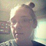 Brandy Veach - @blv175 - Instagram