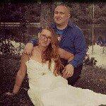 Brandy Vergara - @brandy_wine_lane - Instagram