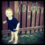 Brandy Viars - @koltinsmomma - Instagram