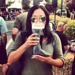 Brandy Vig - @brandyvig - Instagram